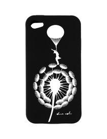 DUE SOLI - Hi-tech accessory