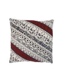 SUKI CHEEMA - Pillow