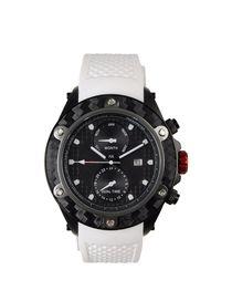 RED LINE - Wrist watch