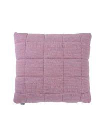 MUUTO - Pillow