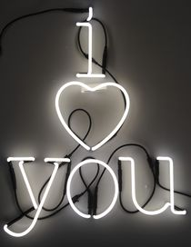 SELETTI - Wall lamp