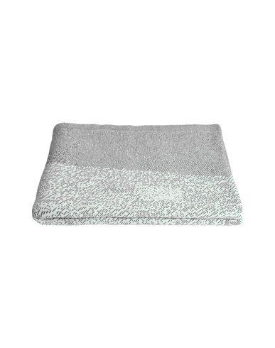 DIESEL - Blanket