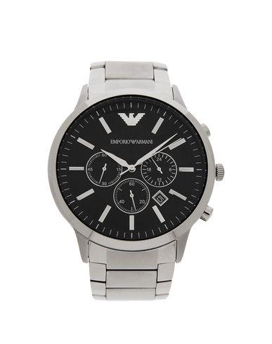 EMPORIO ARMANI - Armbanduhr