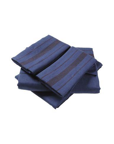 FAZZINI - Bed Linen
