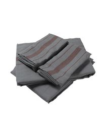 FAZZINI Bed Linen