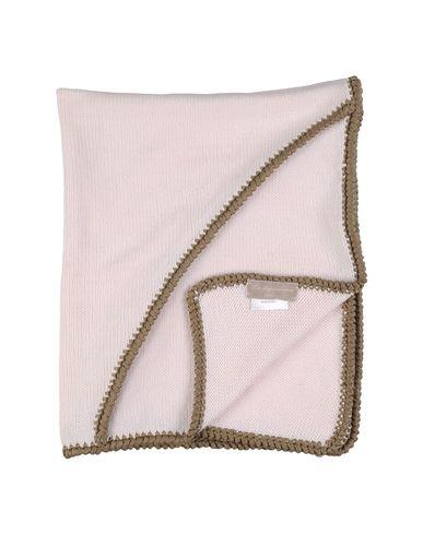 LA STUPENDERIA - Baby blanket