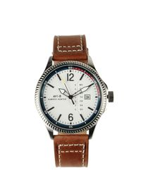 AVI-8 - Wrist watch