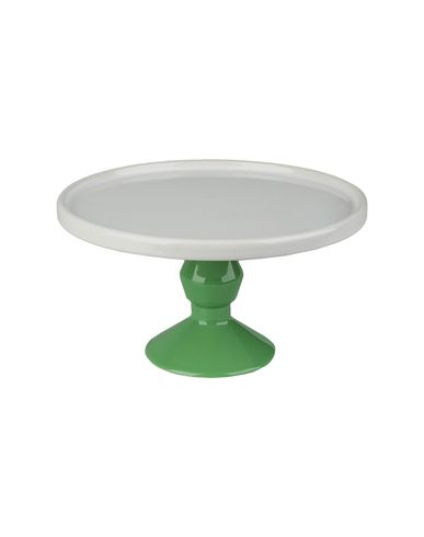 JANSEN + CO - Centrepieces and Trays