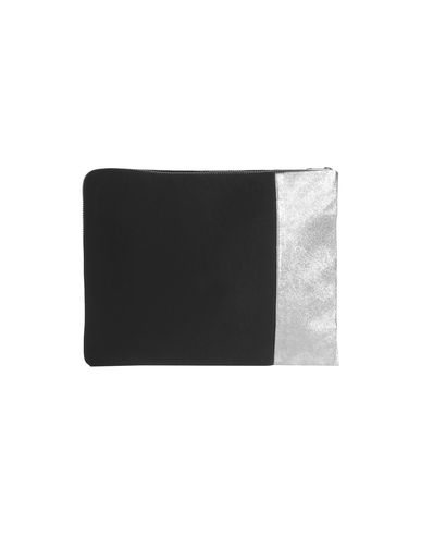 GAT RIMON - Medium fabric bag