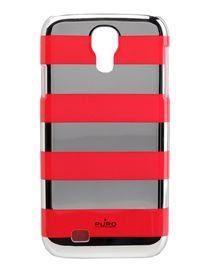 PURO - Hi-tech accessory