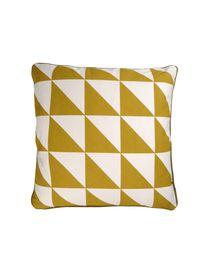 FERM LIVING - Pillow