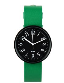 FONDAZIONE ACHILLE CASTIGLIONI - Wrist watch