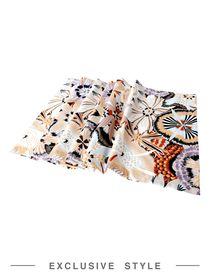 MISSONI HOME - Table Textiles