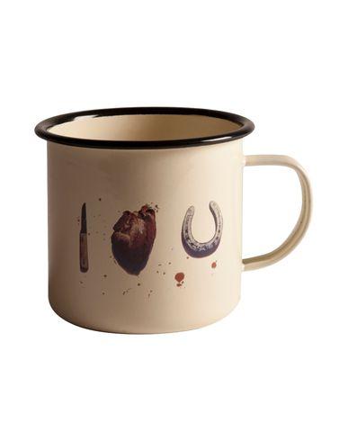 SELETTI - Tea and coffee