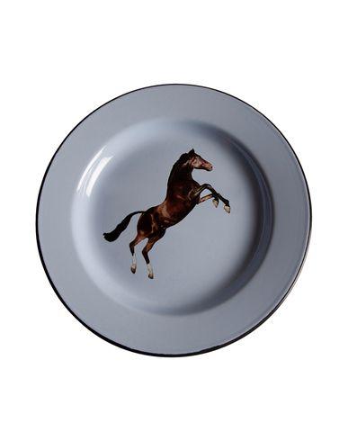 SELETTI - Plates