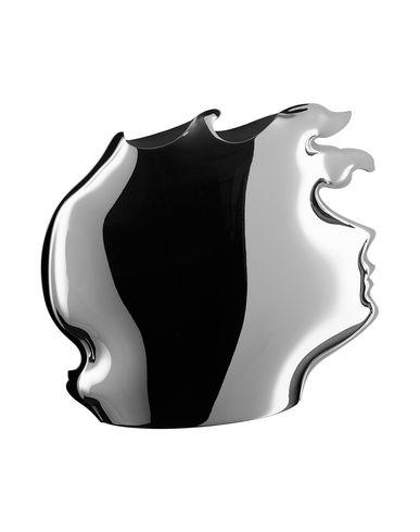 DE VECCHI - Vase