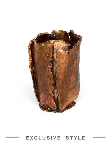 OSANNA VISCONTI DI MODRONE - Vase
