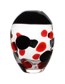 CARLO MORETTI Vase