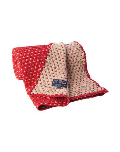 LEXINGTON - Bed Linen