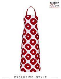 PAOLA NAVONE - Kitchen accessories