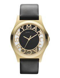 MARC BY MARC JACOBS - Wrist watch