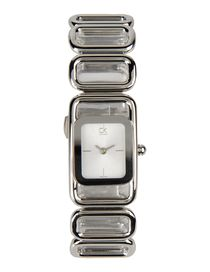 CALVIN KLEIN WATCHES - Wrist watch