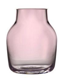 MUUTO - Vase