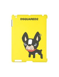 DSQUARED2 - Hi-tech accessory