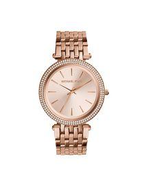 MICHAEL KORS - Wrist watch