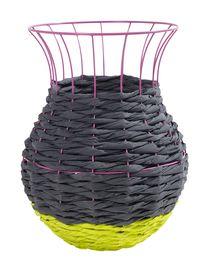 SERAX - Vase