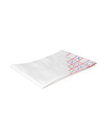 TABLECLOTHS - Table Textiles