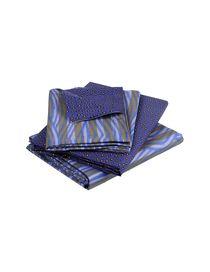 KENZO - Bed Linen