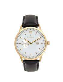 FJORD - Wrist watch