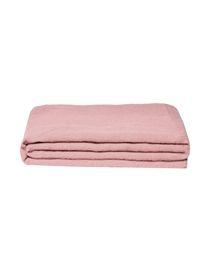 NORMANN COPENHAGEN - Blanket