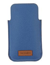 TRUSSARDI - Hi-tech accessory