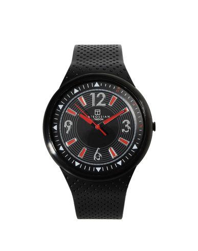 TATEOSSIAN - Armbanduhr