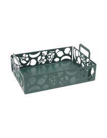 ALESSI - Table accessory