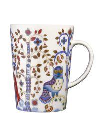 IITTALA - Tea and coffee