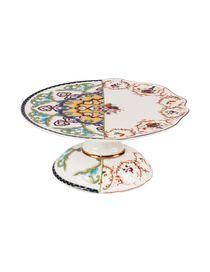 SELETTI - Table accessory