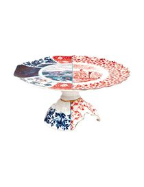 SELETTI - Table accessory
