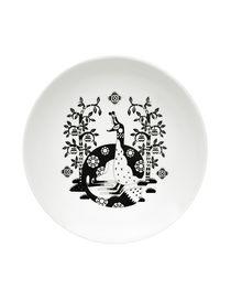 IITTALA - Plates