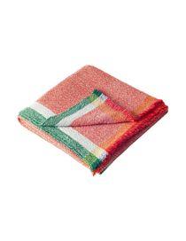 ZUZUNAGA Blanket