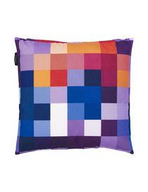 ZUZUNAGA - Pillow