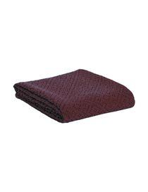 VIVARAISE - Bed Linen