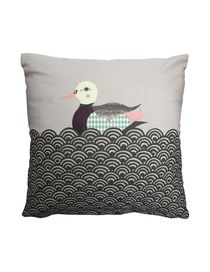 MAGPIE - Pillow