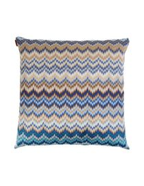 MISSONI HOME Cuscino