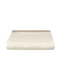 CECCHI E CECCHI - Bed Linen