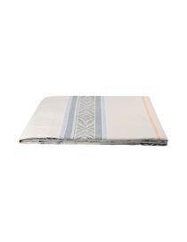 DIESEL - Bed Linen