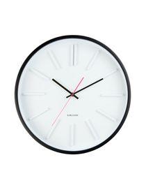 KARLSSON - Watches