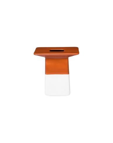 PETITE FRITURE - Vase